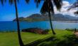 Kauai_ (12 of 22)