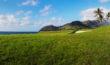 Kauai_ (17 of 22)