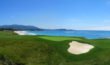 Pebble Beach_GiB_-10